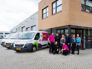 Friss_voor_Thuis_schoonmaak_team
